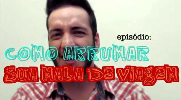 thumbnail-mala