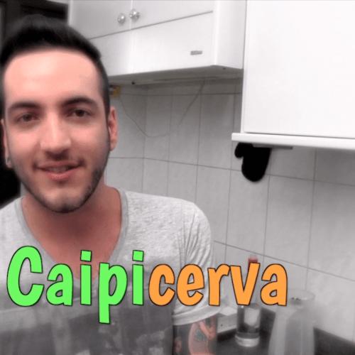 caipicerva