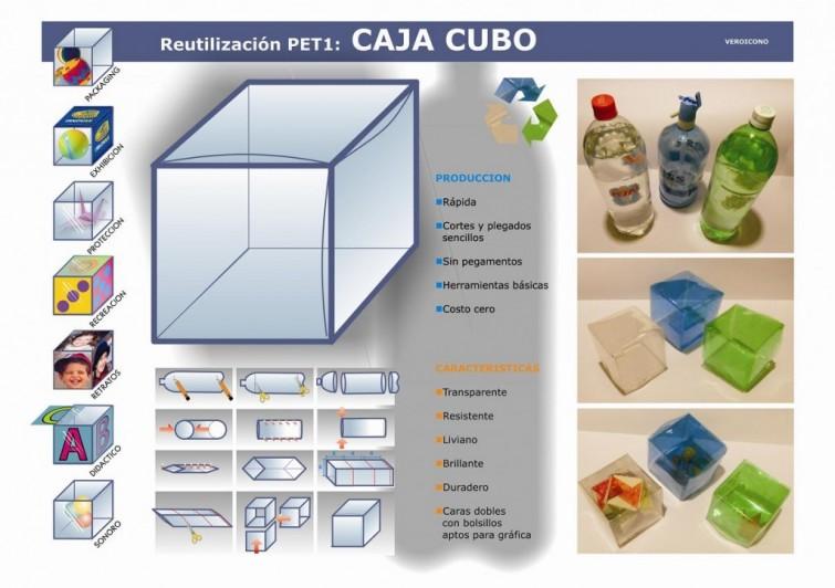 Embalagens-Caixas-com-garrafas-PET-1024×722