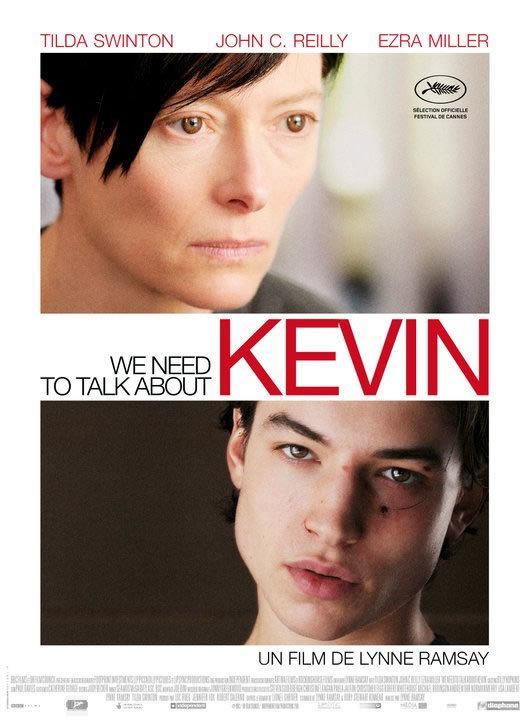 poster-08Ago2011