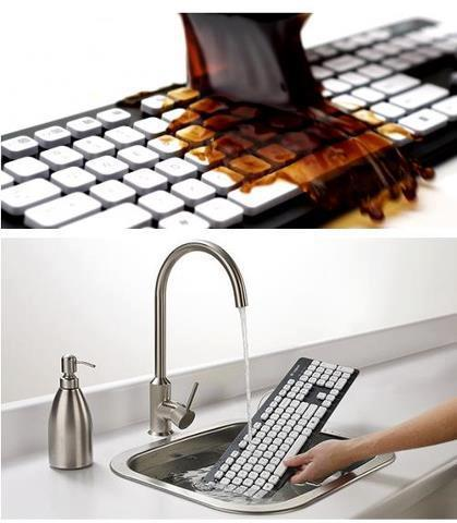 teclado-a-prova-de-agua