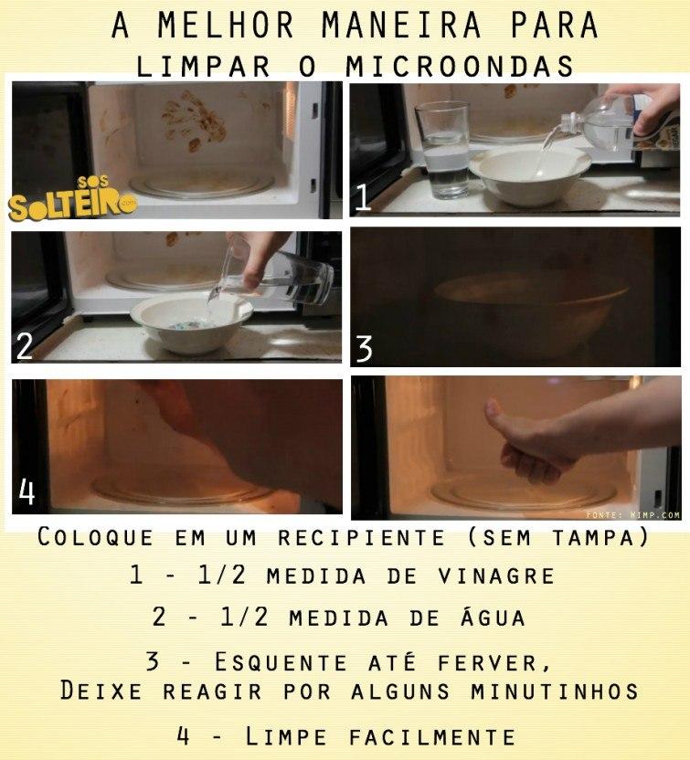 limpar-microondas
