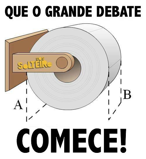 o-grande-debate-1