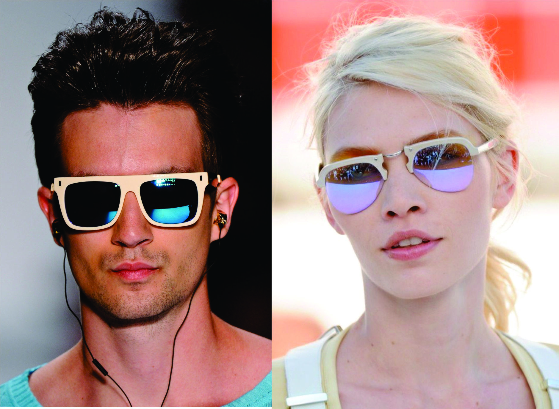 f93c136ea0322 Também vale investir em óculos de ...