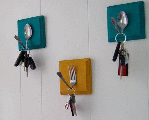 porta-chaves-sustentável