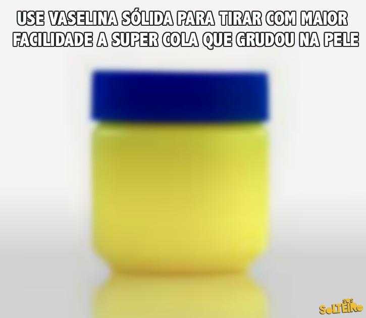 vaselina-degruda-super-cola