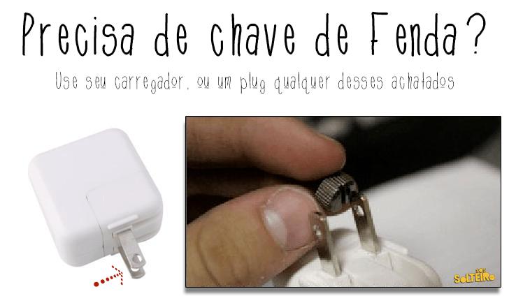 Chave-de-Fenda-gambiarra-680×396