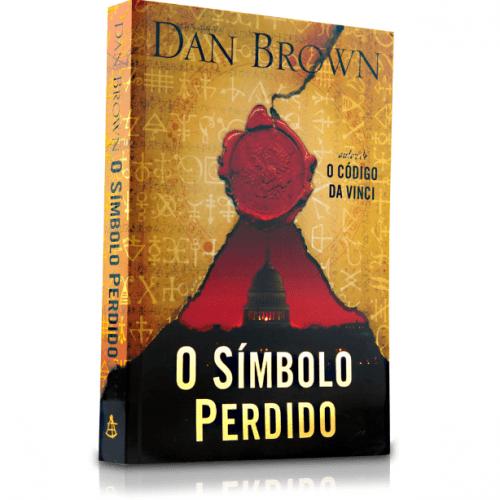 PRA_LER_SIMBOLO_PERDIDO_1.JPG