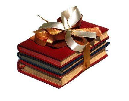 5 dicas de livros para presentear aquele seu amigo secreto ee73a77bc88