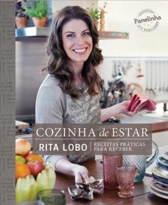 PRA_LER_COZINHA_ESTAR_2