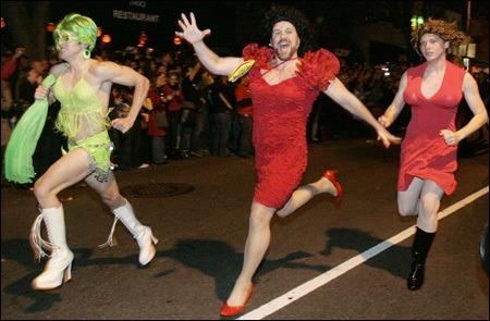 Bloco-carnaval-dicas