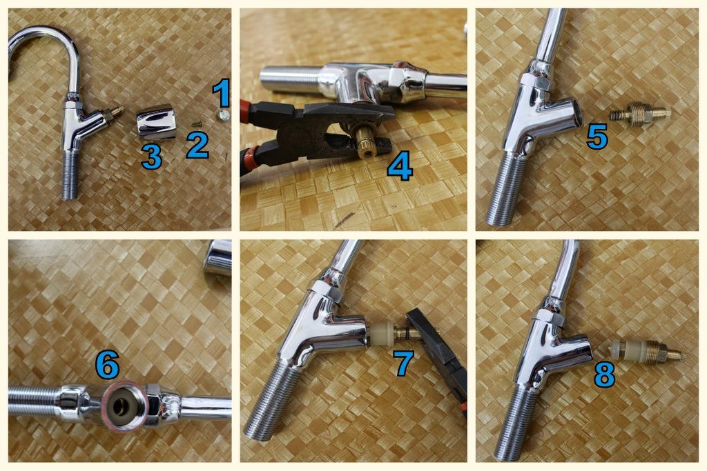 Coluna24-pra-casa-como-parar-o-pinga-pinga-da-torneira-desmontar-o-reparo-de-metal