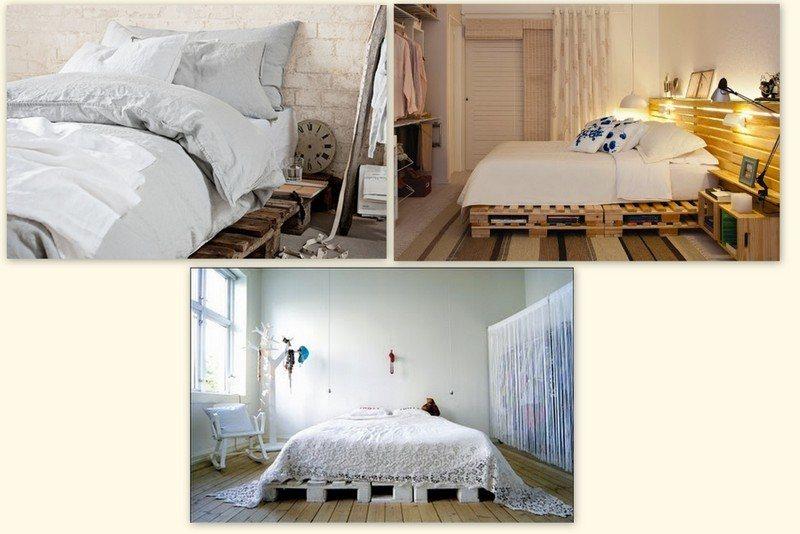 Coluna25-cama-do-solteiro-com-pallets-2