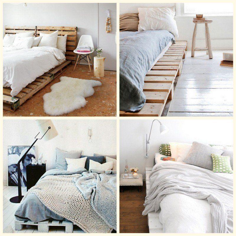 Coluna25-cama-do-solteiro-com-pallets