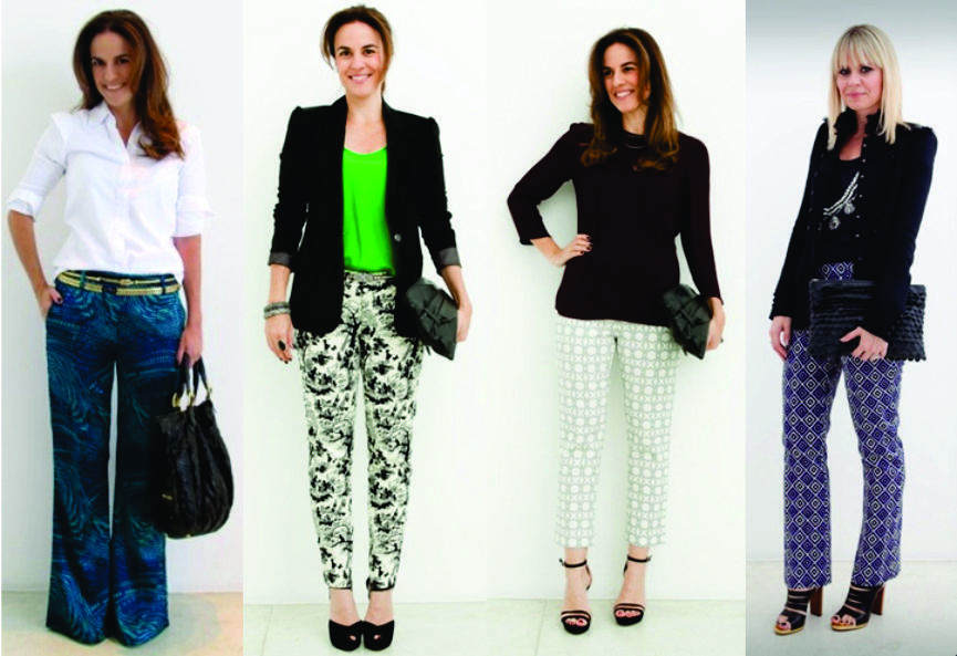 calça_estampada_feminina_pra_vestir