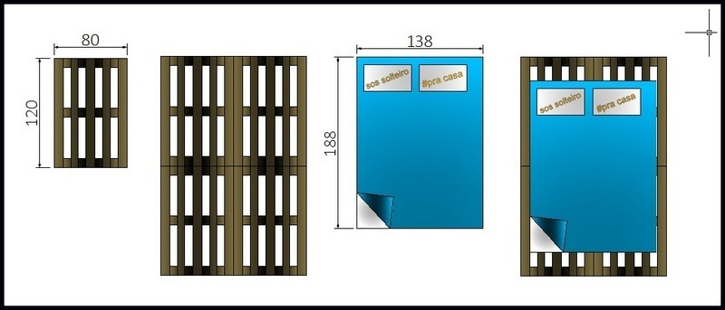 coluna26-pra-casa-onde-encontrar-pallets-ilustracao-cama-de-casal-com-pallets
