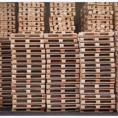 coluna26-pra-casa-onde-encontrar-pallets-680×459