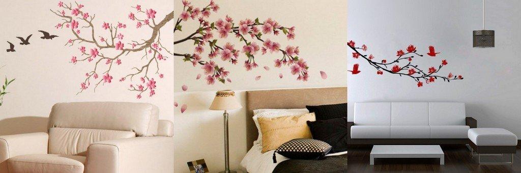 coluna27-pra-casa-adesivos-de-parede-para-casa-da-solteira-arvores-flores