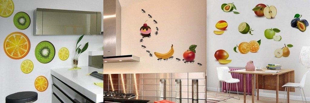 coluna27-pra-casa-adesivos-de-parede-para-casa-da-solteira-frutas