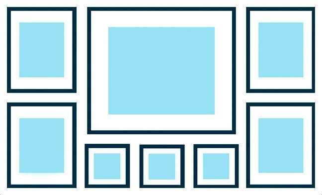 coluna28-pra-casa-conheca-quatro-estilo-de-arranjos-de-quadros-um