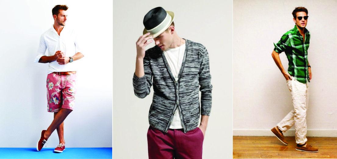 estilos_masculinos_pra_vestir
