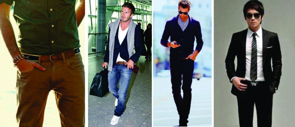 forma_correta_de_usar_roupas_masculinas_pra_vestir