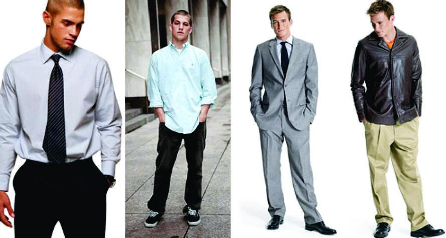 forma_incorreta_de_usar_roupas_masculinas_pra_vestir