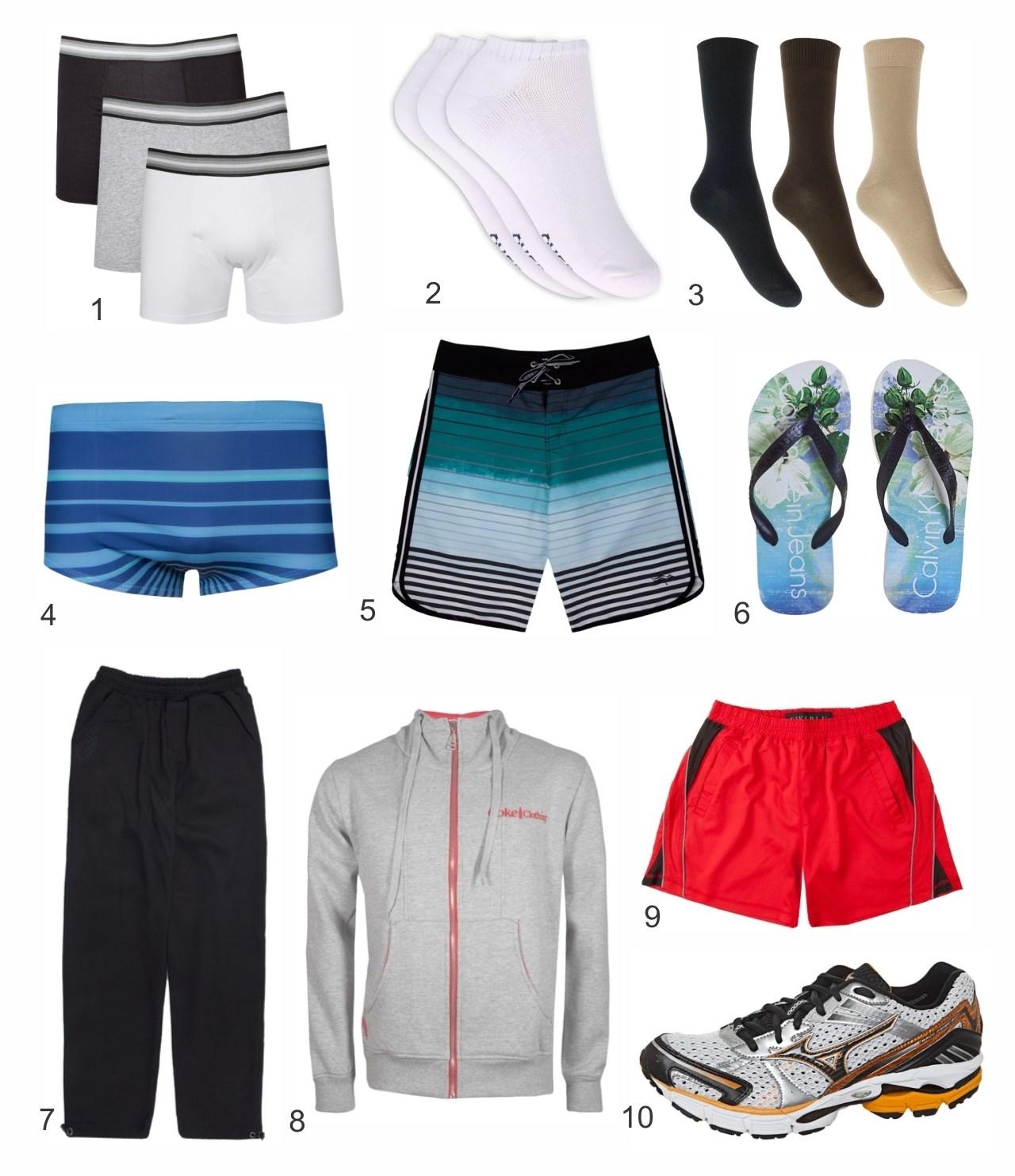guarda_roupa_underwear_beachwear_esportivo_pra_vestir