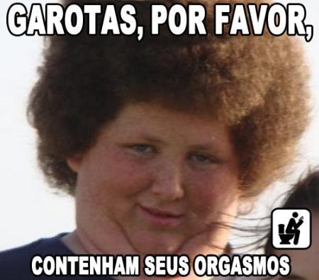 lindo_coluna8_praxavecar