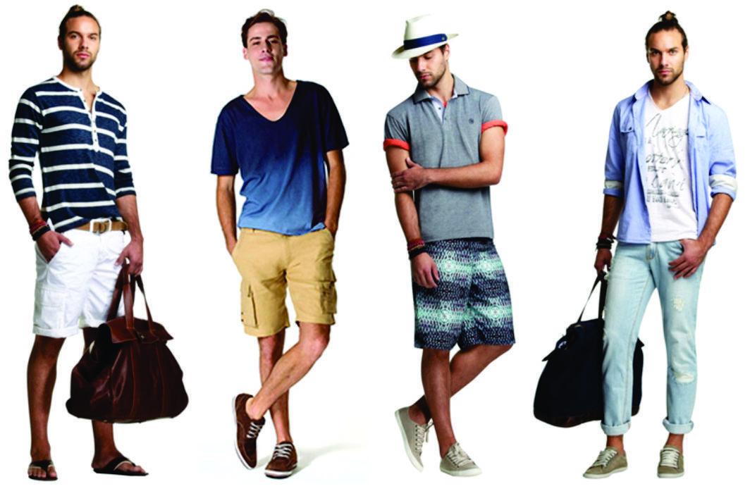 looks_para_praias_pra_vestir