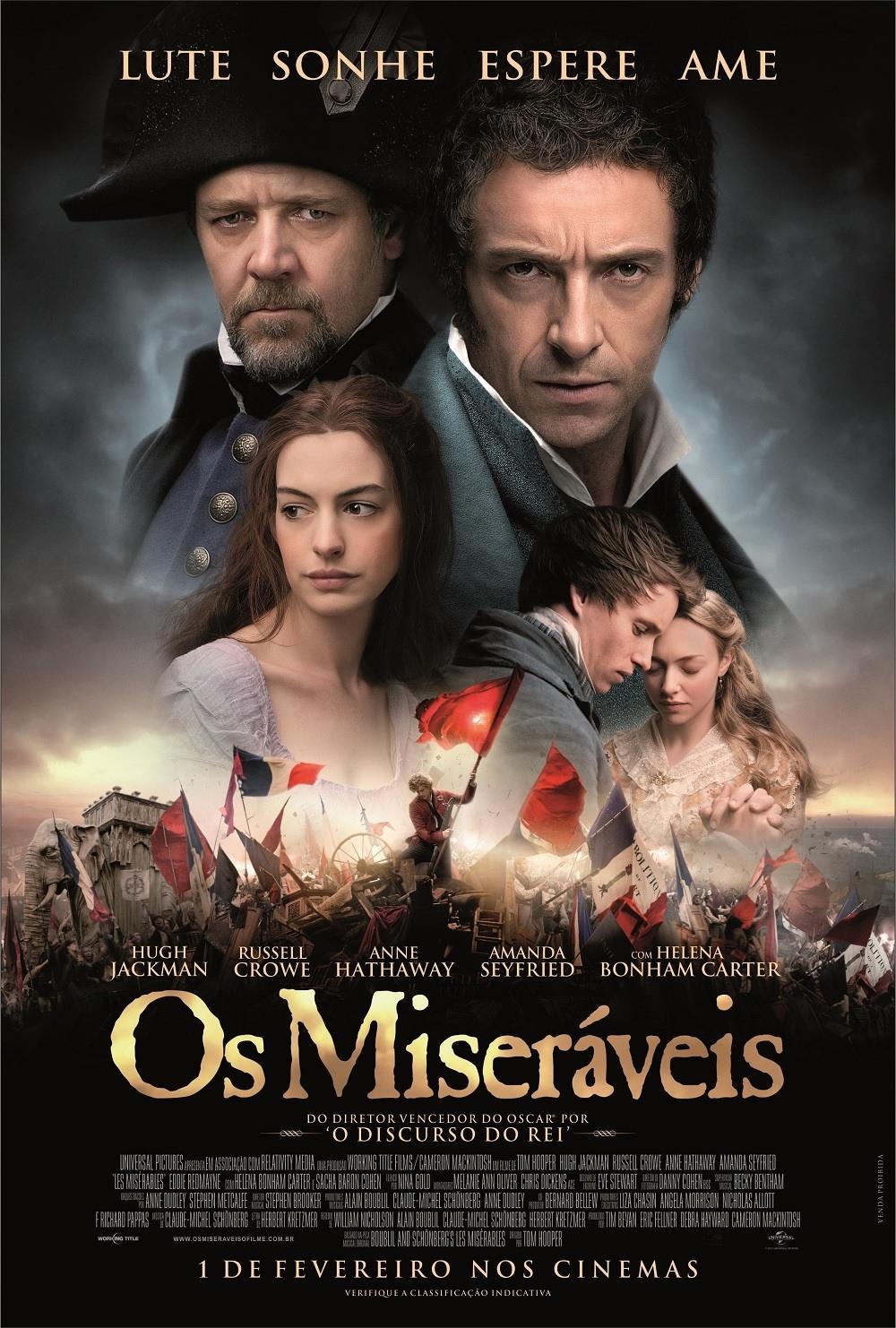 praassistir_osmiseraveis1