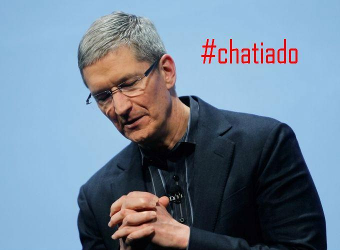 techlandia_tim_cook_chatiado
