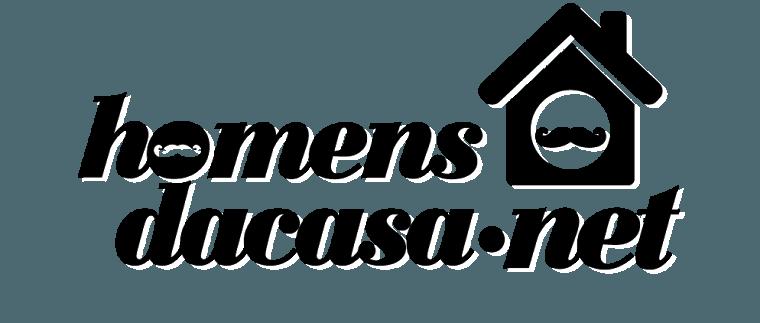 Logo_net_HC_9