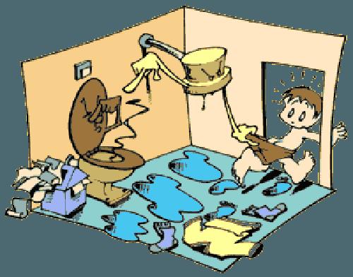 banheiro_sujo