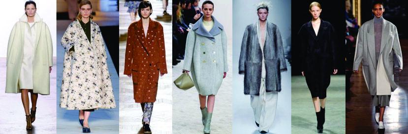 casaco_oversized_pfw_pra_vestir