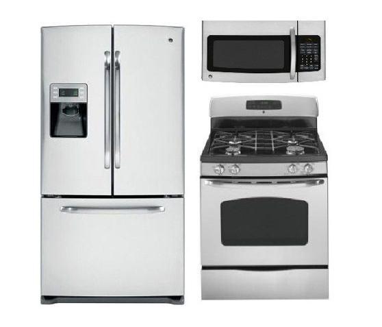 geladeira-fogo-e-microondas-com-exaustor-ge_MLB-O-3532545094_122012