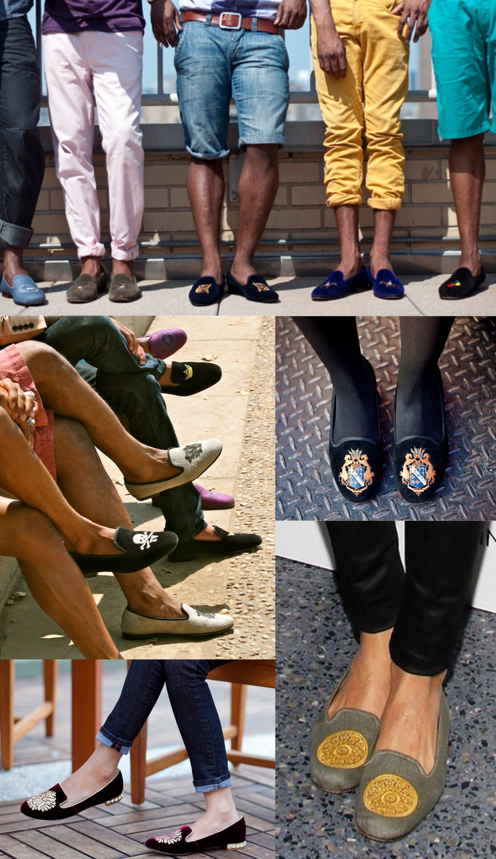 homens_e_mulheres_slipper_pra_vestir