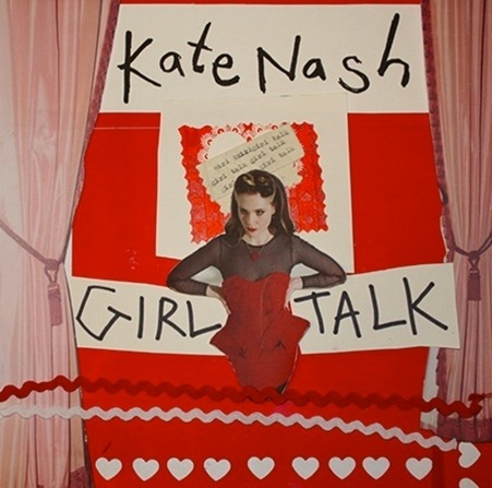katenash-girltalk
