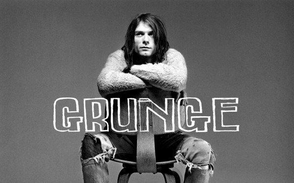 kurt_cobain_grunge_capa_pra_vestir
