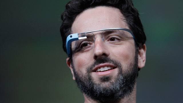 techlandia_google_glass