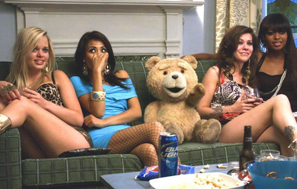 ted-hookers