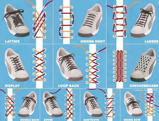 10-estilos-de-lacadas-para-tenis
