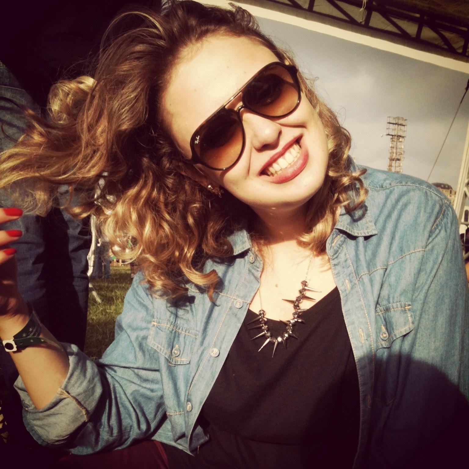 Paola Simonetto
