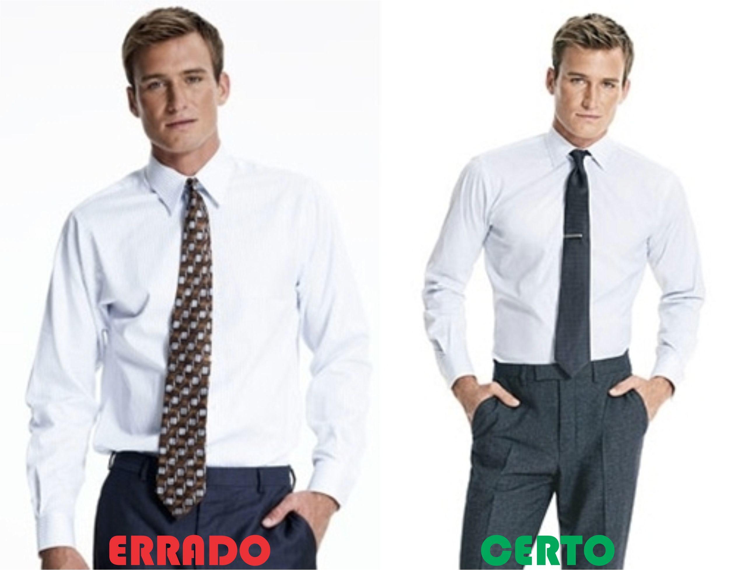 altura_correta_da_gravata_sos_solteiro