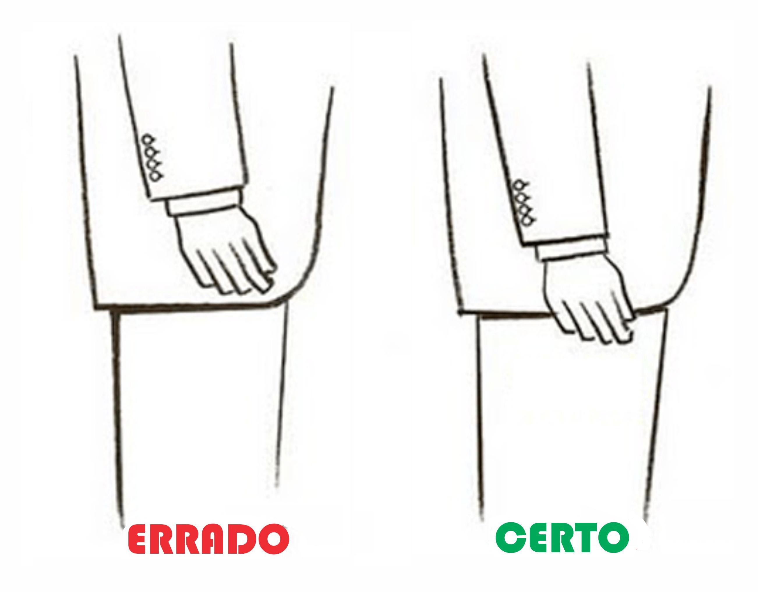 altura_do_paleto_sos_solteiro
