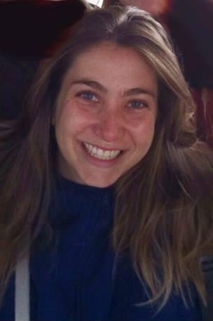 ana_luiz_delboni_perfil_sos_solteiro