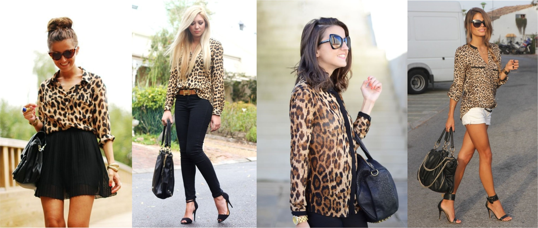 camisa_animal_print_sos_solteiro