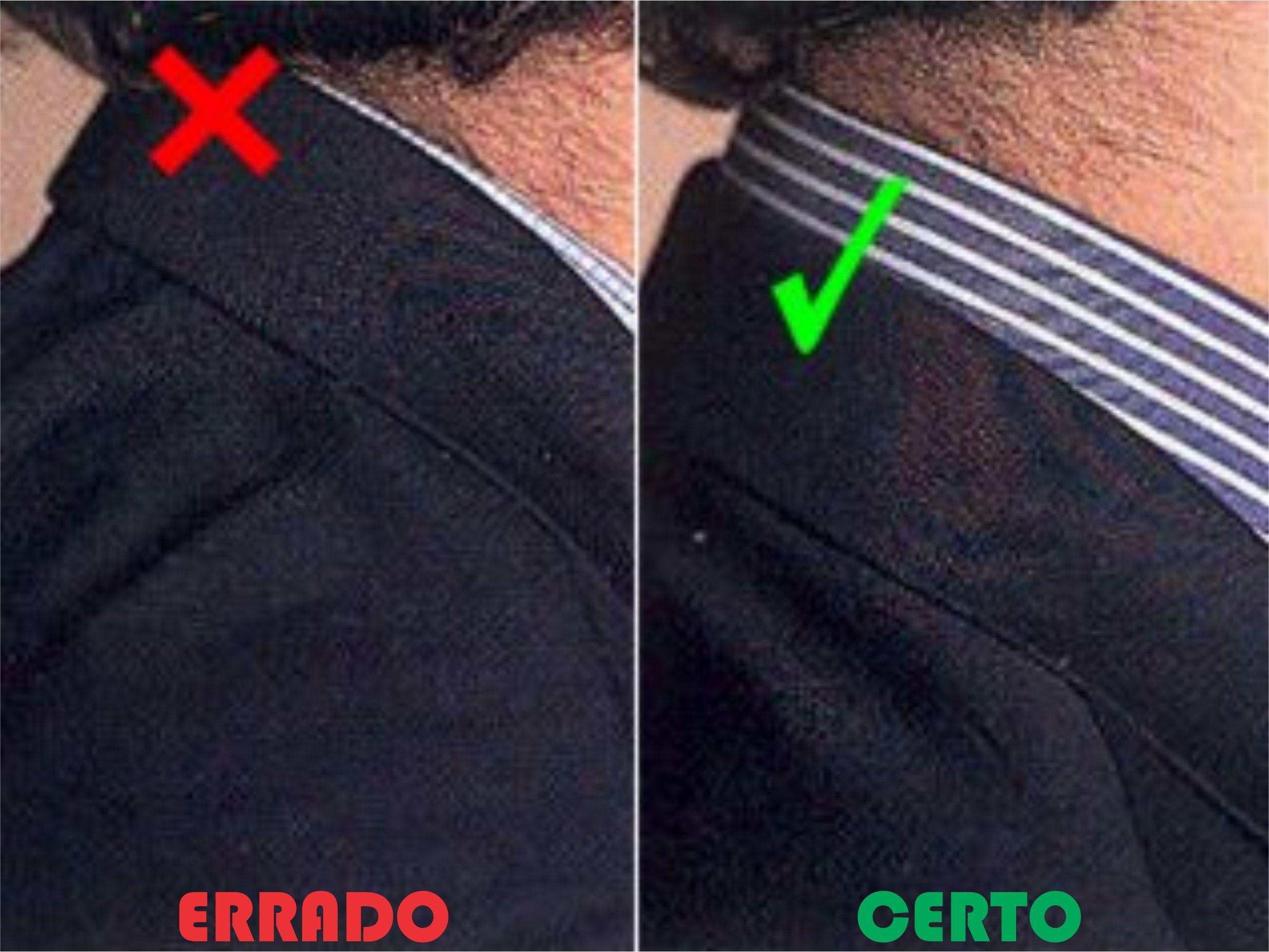 camisa_e_blazer_sos_solteiro