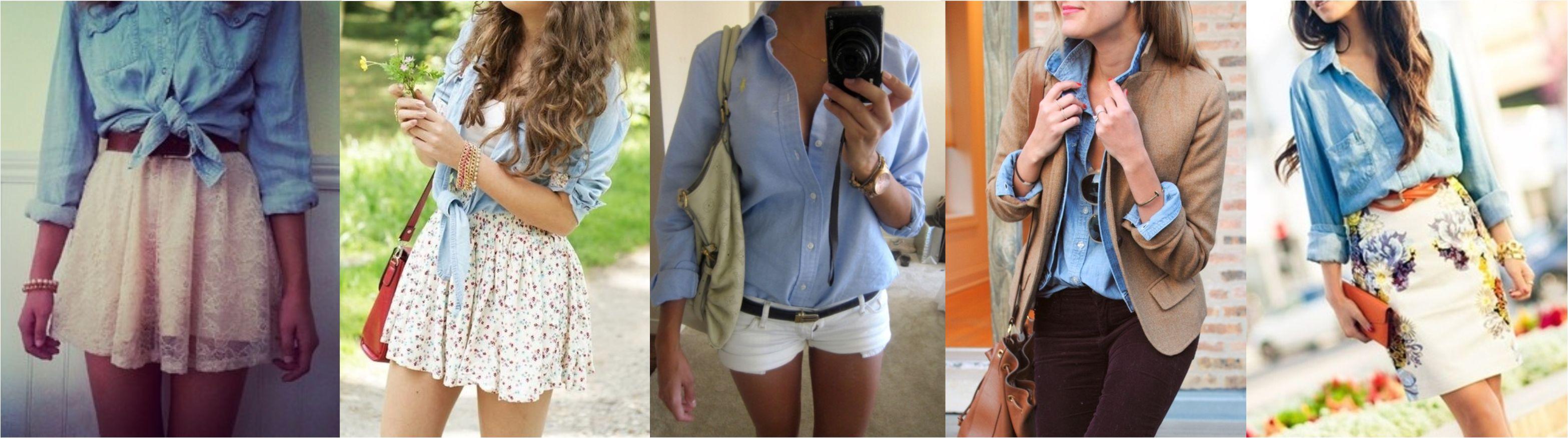 camisa_jeans_sos_solteiro