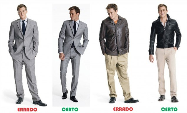 certo_e_errado_moda_masculina_sos_solteiro